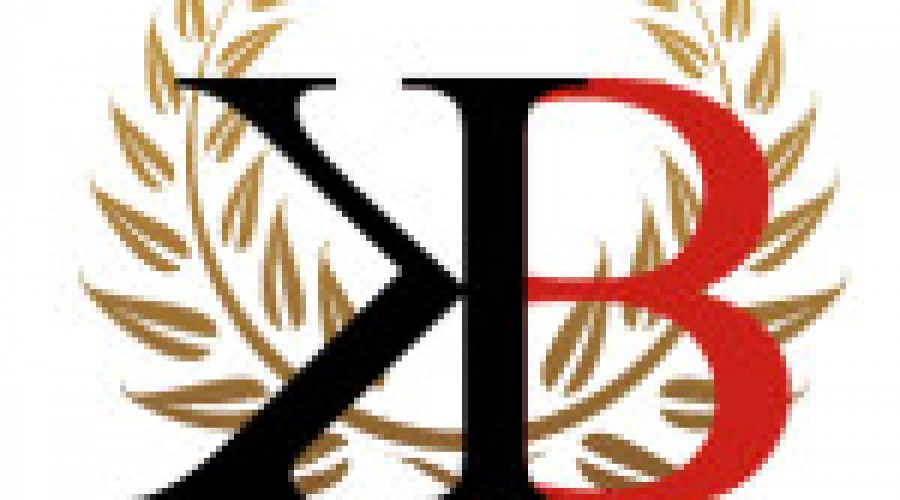 Dexerdry Featured on Kyle Baptiste's Website
